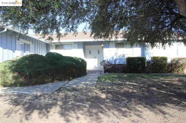 1393 Ventura Dr, Pittsburg, CA 94565 (#40934970) :: The Lucas Group