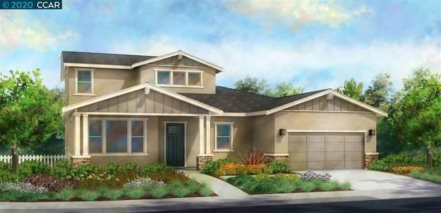 326 Atri Court, Walnut Creek, CA 94597 (#40935042) :: Excel Fine Homes
