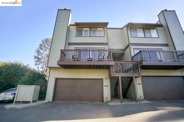 23036 Avis Ln., Hayward, CA 94541 (#40935093) :: Excel Fine Homes