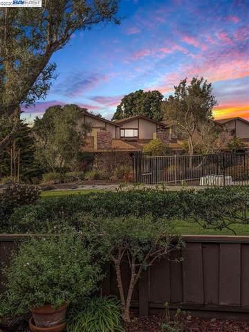 1223 Porta Ballena, Alameda, CA 94501 (#40935227) :: Real Estate Experts