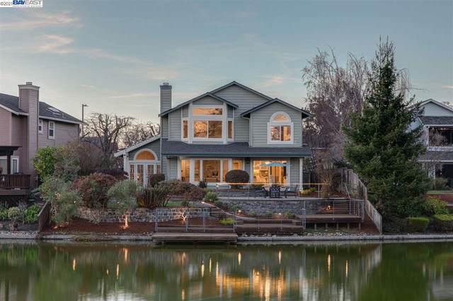 94 Kilkenny Pl, Alameda, CA 94502 (#40935237) :: Real Estate Experts