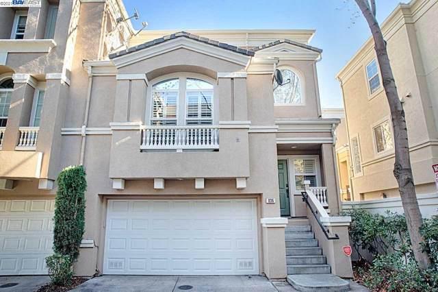 836 Heavenly Pl, Milpitas, CA 95035 (#40935260) :: Excel Fine Homes