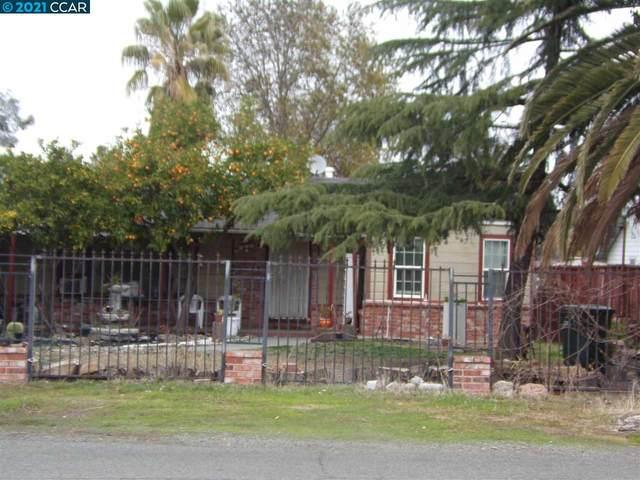 220 Hanlon Way, Bay Point, CA 94565 (#40935369) :: Excel Fine Homes