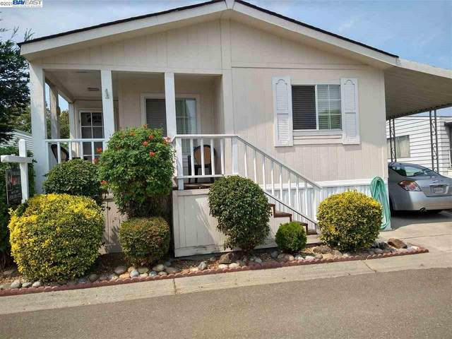29019 Windemere Rd., Hayward, CA 94544 (#40935404) :: RE/MAX Accord (DRE# 01491373)