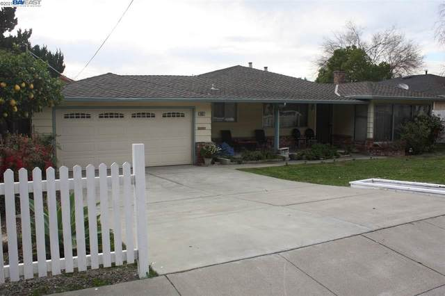 38627 Canyon Heights Drive, Fremont, CA 94537 (#40935462) :: RE/MAX Accord (DRE# 01491373)