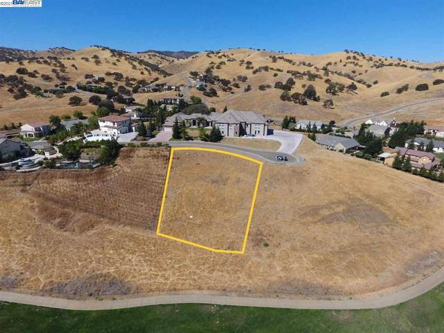 9220 Foxy Ct, Patterson, CA 95363 (#40936267) :: Armario Homes Real Estate Team