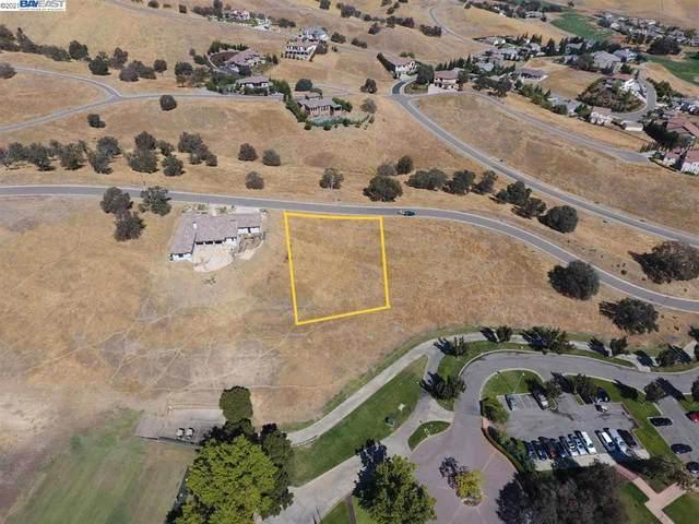 20661 Morton Davis Cir, Patterson, CA 95363 (#40936274) :: Armario Homes Real Estate Team