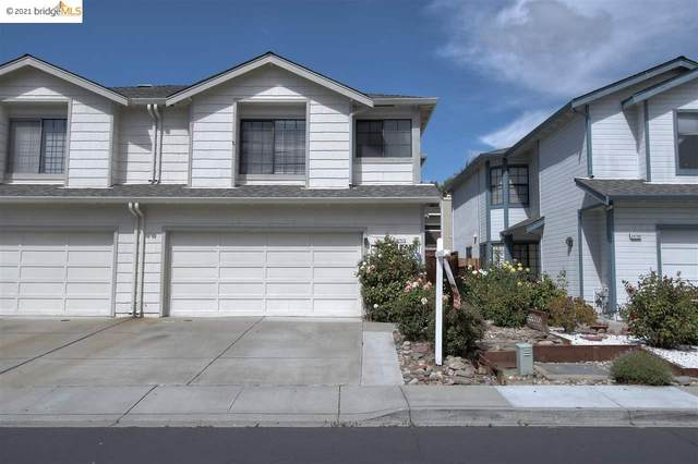 34762 Comstock Cmn, Fremont, CA 94555 (#40936347) :: The Lucas Group