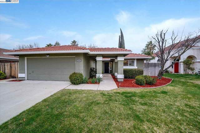 2185 Foothill Ranch Dr, Tracy, CA 95377 (#40936383) :: The Grubb Company