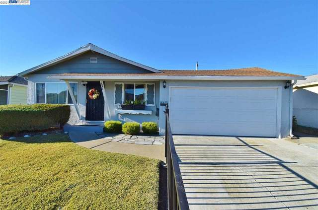 Vallejo, CA 94590 :: Blue Line Property Group