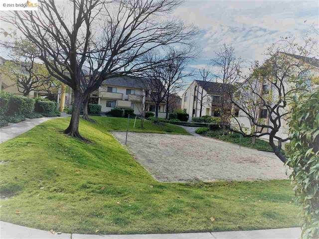 Fremont, CA 94536 :: Blue Line Property Group