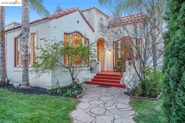 401 W 4Th St, Antioch, CA 94509 (#40937231) :: Jimmy Castro Real Estate Group