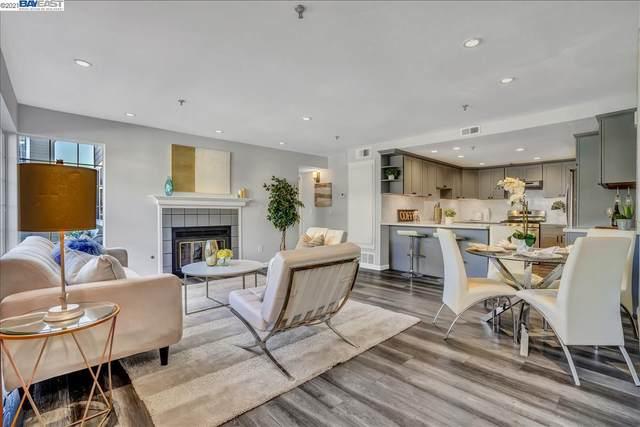1713 Hampton Lane, Daly City, CA 94014 (#40937573) :: Excel Fine Homes