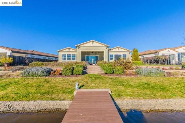 2629 Manresa Shore Lane, Oakley, CA 94561 (#40937663) :: The Lucas Group