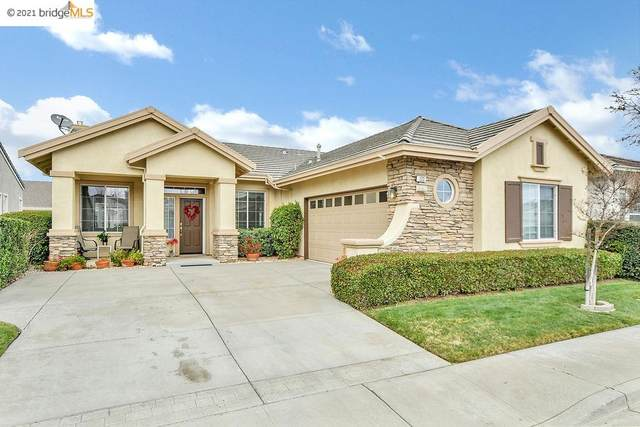 123 Liberty Ln, Brentwood, CA 94513 (#40937674) :: Excel Fine Homes
