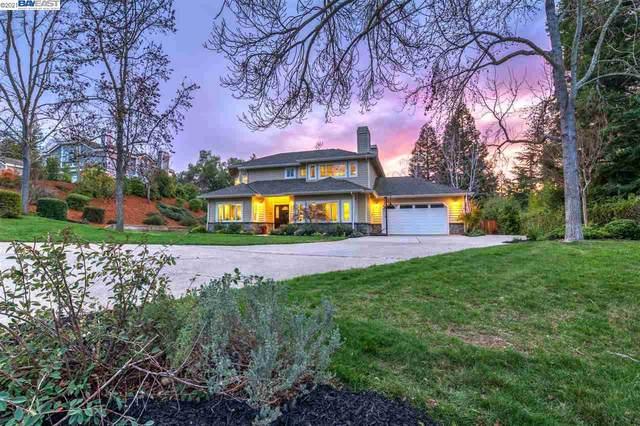 826 Gray Fox Circle, Pleasanton, CA 94566 (#40937692) :: The Grubb Company