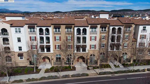 3385 Dublin Blvd #128, Dublin, CA 94568 (#40938296) :: The Lucas Group