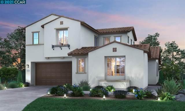5733 Kassandra Place, Rohnert Park, CA 94928 (#40938476) :: Blue Line Property Group
