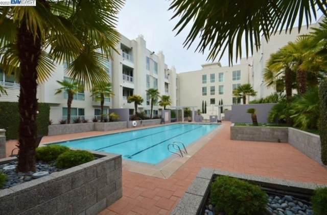 1655 N California #120, Walnut Creek, CA 94596 (#40938549) :: Jimmy Castro Real Estate Group