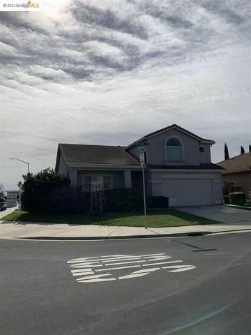 2002 Bur Oak Pl, Stockton, CA 95206 (#40938617) :: Excel Fine Homes