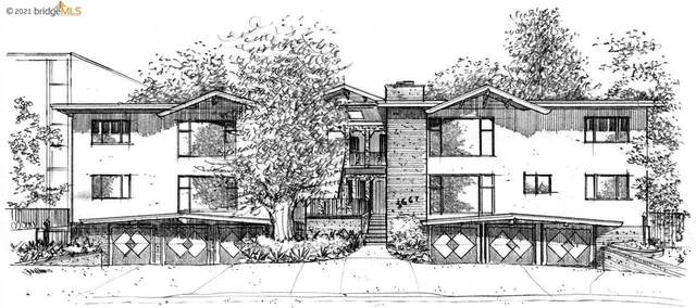 3667 Dimond Ave, Oakland, CA 94602 (#40938703) :: Excel Fine Homes