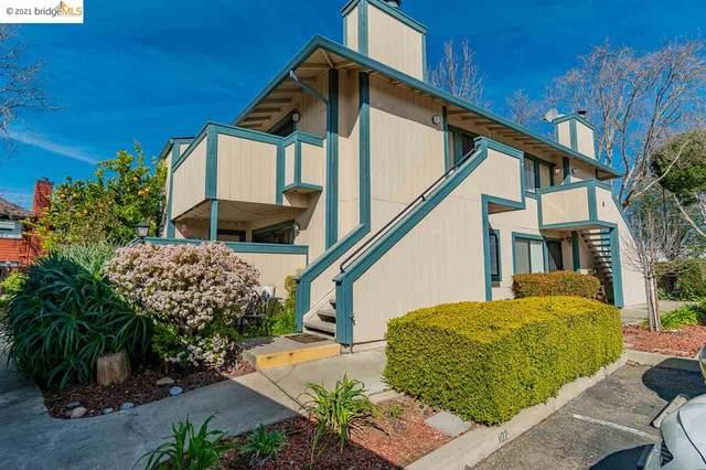 2507 Copa Del Oro Dr., Union City, CA 94587 (#40938953) :: Jimmy Castro Real Estate Group