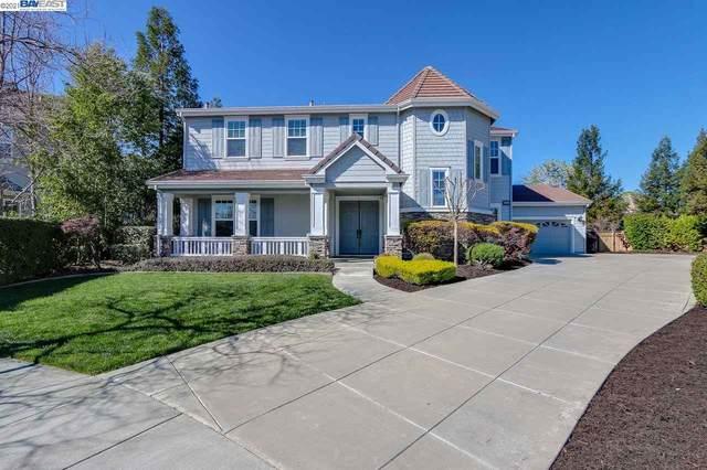 1090 Shadow Hills Ct, Pleasanton, CA 94566 (#40939188) :: RE/MAX Accord (DRE# 01491373)