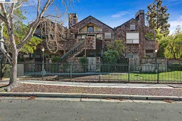 334 Stacey Cmn, Fremont, CA 94539 (#40939208) :: Jimmy Castro Real Estate Group