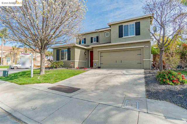 2317 Cambridge Dr, Discovery Bay, CA 94505 (#40939281) :: Blue Line Property Group