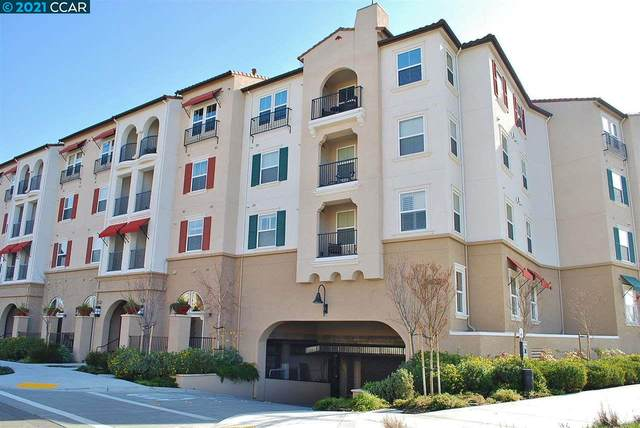 3420 Finnian Way #132, Dublin, CA 94568 (#40939341) :: The Lucas Group