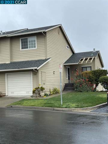 218 Manuel Ct, Bay Point, CA 94565 (#40939711) :: The Lucas Group