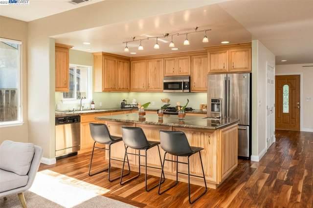8049 Elgin Ln, Dublin, CA 94568 (#40939719) :: Jimmy Castro Real Estate Group