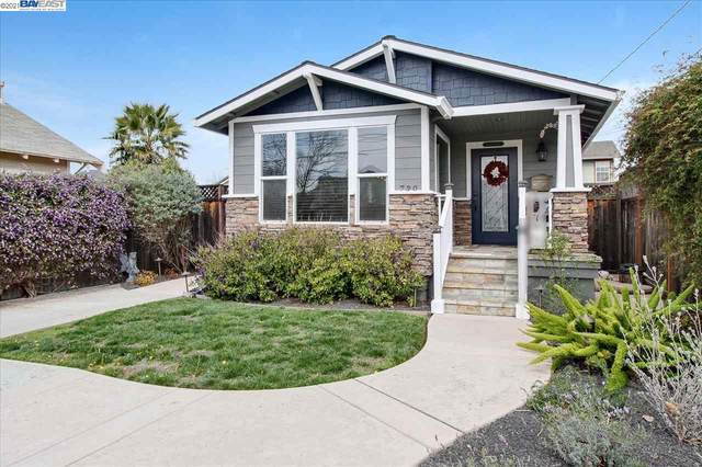 730 S Livermore Ave, Livermore, CA 94550 (#40939766) :: The Lucas Group