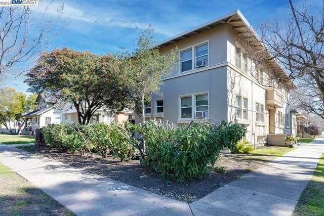 180 Hamilton Ave, Rio Vista, CA 94571 (#40940786) :: RE/MAX Accord (DRE# 01491373)