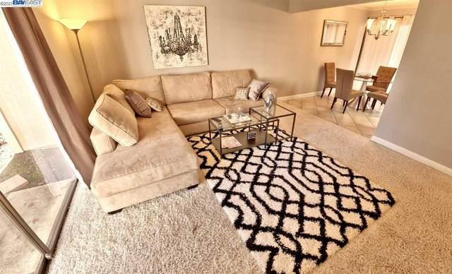 39940 Fremont Blvd., Fremont, CA 94538 (#40941497) :: Realty World Property Network