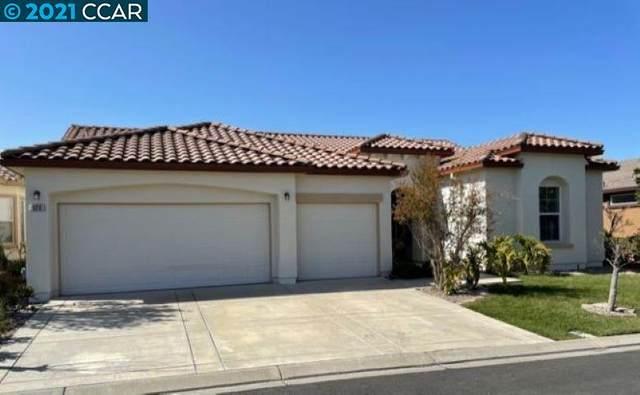 323 Spyglass Dr, Rio Vista, CA 94571 (#40942712) :: Armario Homes Real Estate Team