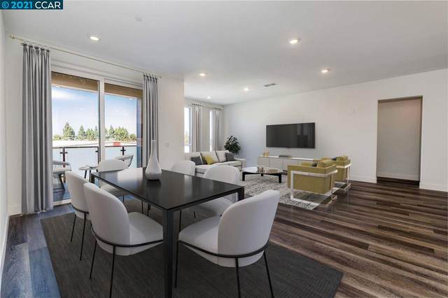 2358 Velocity Common 210 B2, Fremont, CA 94539 (#40942753) :: Armario Homes Real Estate Team