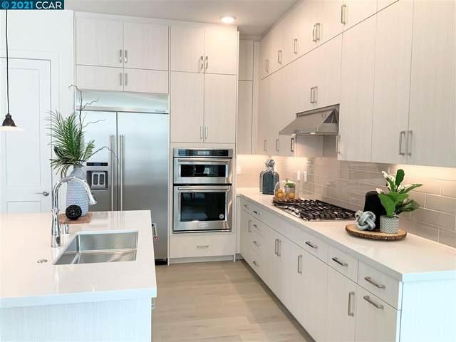 1749 Kilowatt Way 102 D14, Fremont, CA 94539 (#40942865) :: Armario Homes Real Estate Team