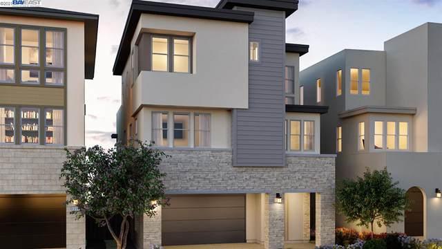 125 Coastal Ct, Daly City, CA 94014 (#40943026) :: Armario Homes Real Estate Team