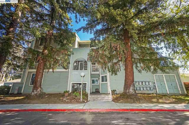 37050 Meadowbrook Cmn #104, Fremont, CA 94536 (#40943256) :: The Venema Homes Team