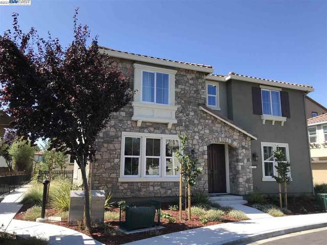 176 Montevina Way, Hayward, CA 94545 (#40943605) :: The Venema Homes Team