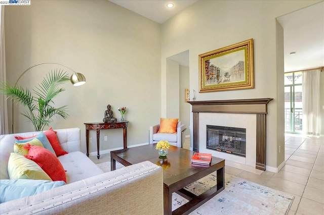 144 S 3rd St #244, San Jose, CA 95112 (#40943715) :: Armario Homes Real Estate Team