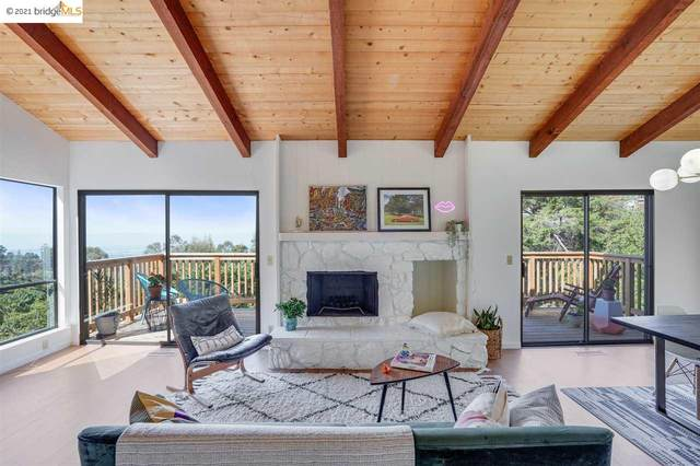 2609 Chelsea Dr, Oakland, CA 94611 (#40943986) :: The Lucas Group