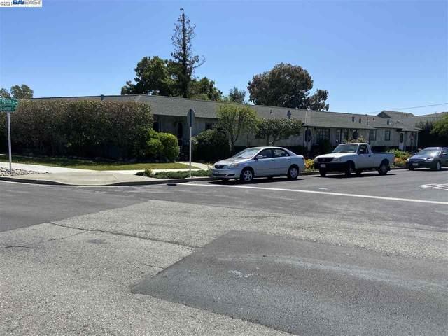 Livermore, CA 94550 :: The Venema Homes Team