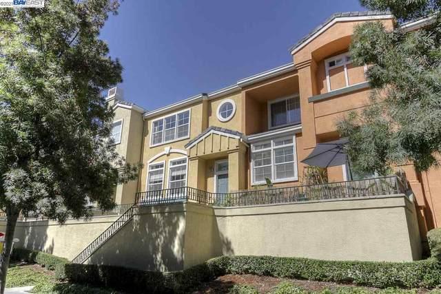 3589 Braxton Cmn, Fremont, CA 94538 (#40944418) :: The Venema Homes Team