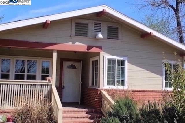 745 Dainty Ave, Brentwood, CA 94513 (#40944605) :: The Venema Homes Team