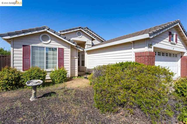 5200 Roundup Way, Antioch, CA 94531 (#40944698) :: The Venema Homes Team