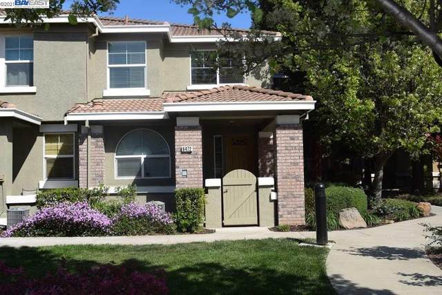6472 Forget Me Not, Livermore, CA 94551 (#40944748) :: Sereno