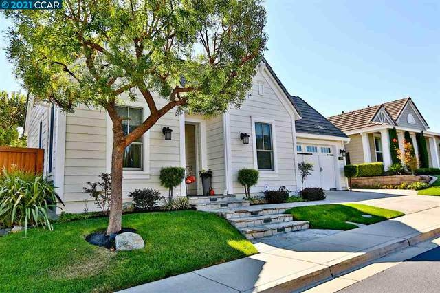 1730 Latour Ave, Brentwood, CA 94513 (#40944841) :: The Venema Homes Team