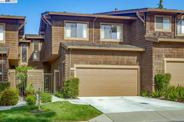 1090 Ocaso Camino, Fremont, CA 94539 (#40945030) :: Armario Homes Real Estate Team